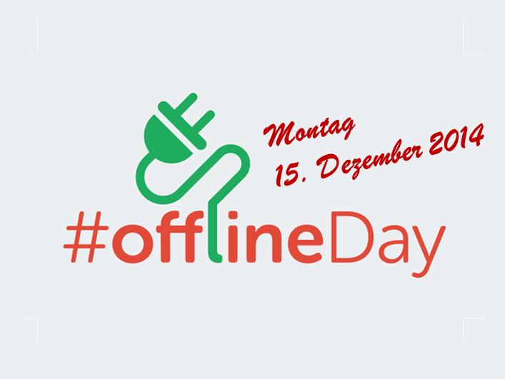 #oflineDay2014